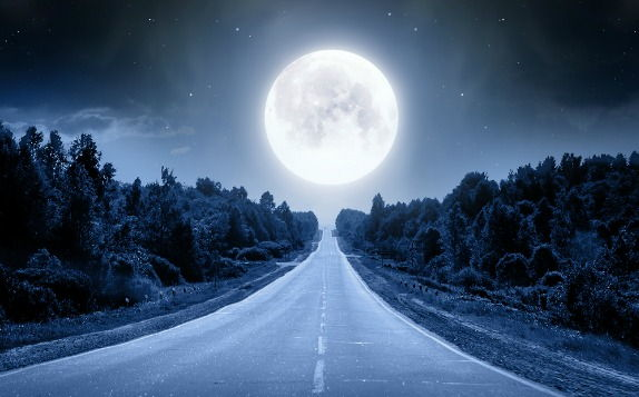 10-Most-Haunted-Roads-in-India-Which-You-Should-Avoid-To-Travel-At-Night.jpg