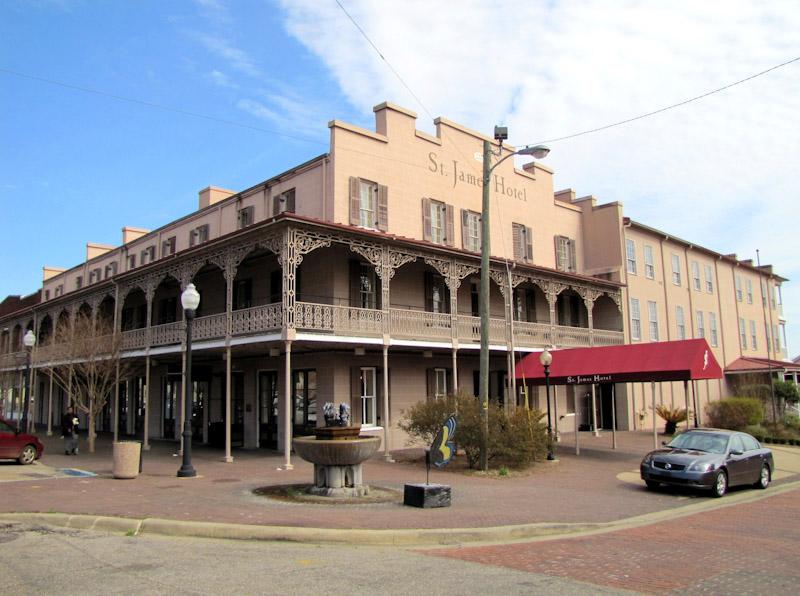 Selma-AL-St-James-Hotel-original-1777.jpg