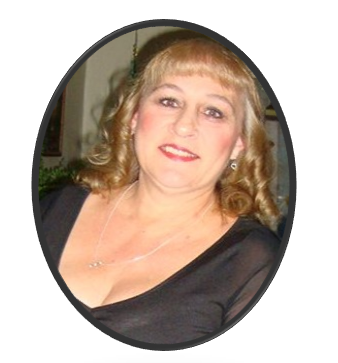 Sherri Granato - Senior Paranormal Writer