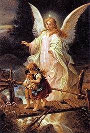 180px-Guardian_Angel_1900.jpg