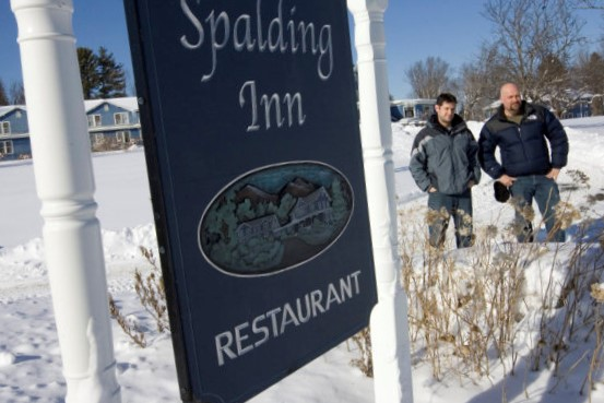 spalding-inn-media-village.jpg