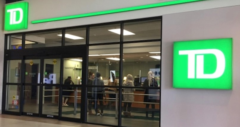 TD-Bank-photo.jpg