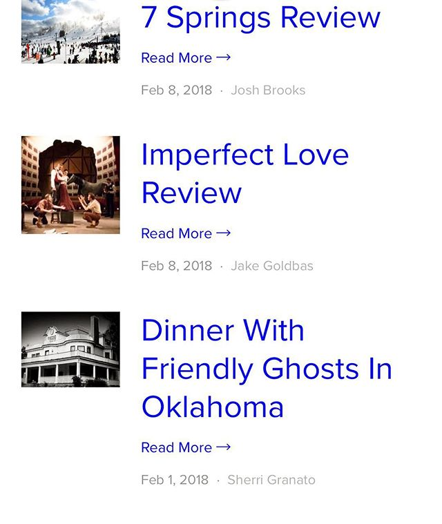 A preview of our very diverse articles! Check them out or send us any requests at jiveflash.com 💻 #7springsresort #imperfect #love #friendly #ghosts #oklahoma #articles #jiveflash #websitebuilder