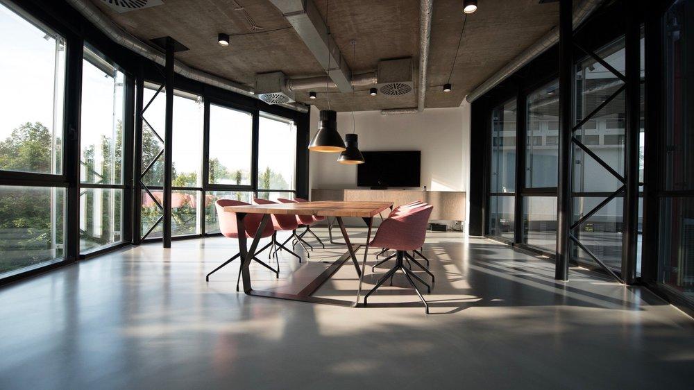 4nature-office-01.jpg