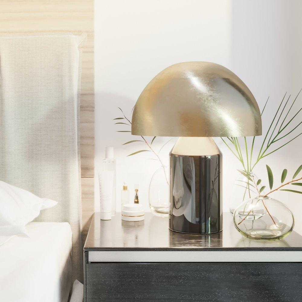 ssr-bedroom-03.jpg