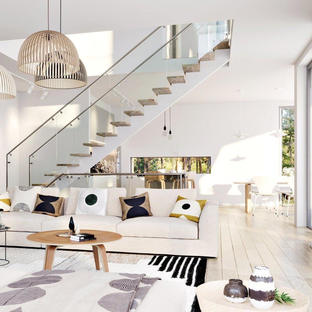 ssr-living-room-03.jpg