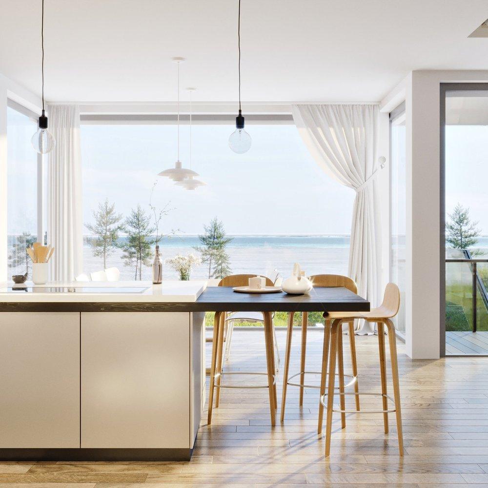 ssr-kitchen-01.jpg