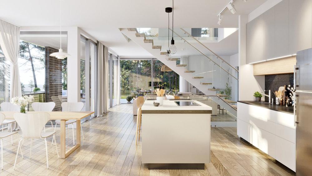 ssr-kitchen-02.jpg