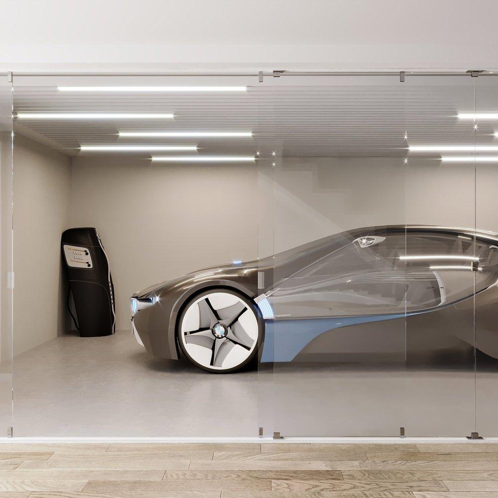 ssr-garage-01.jpg