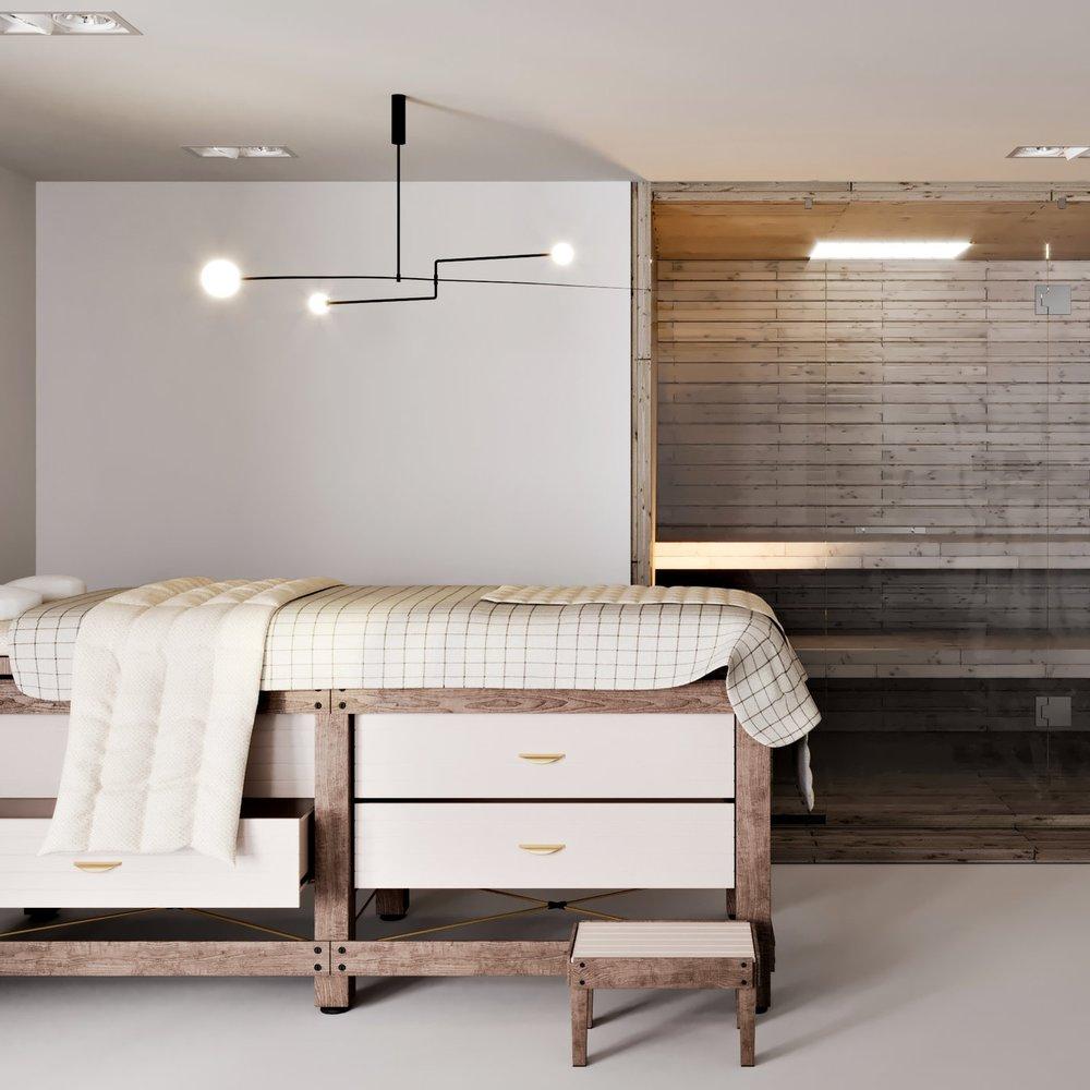 ssr-sauna-01.jpg