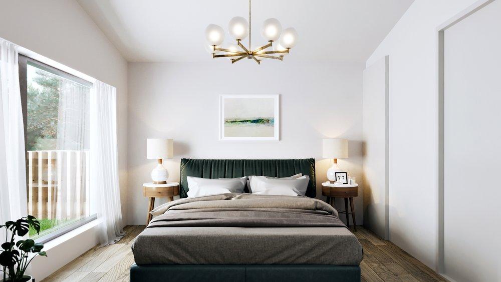 ssr-sunrise-bedroom-01.jpg