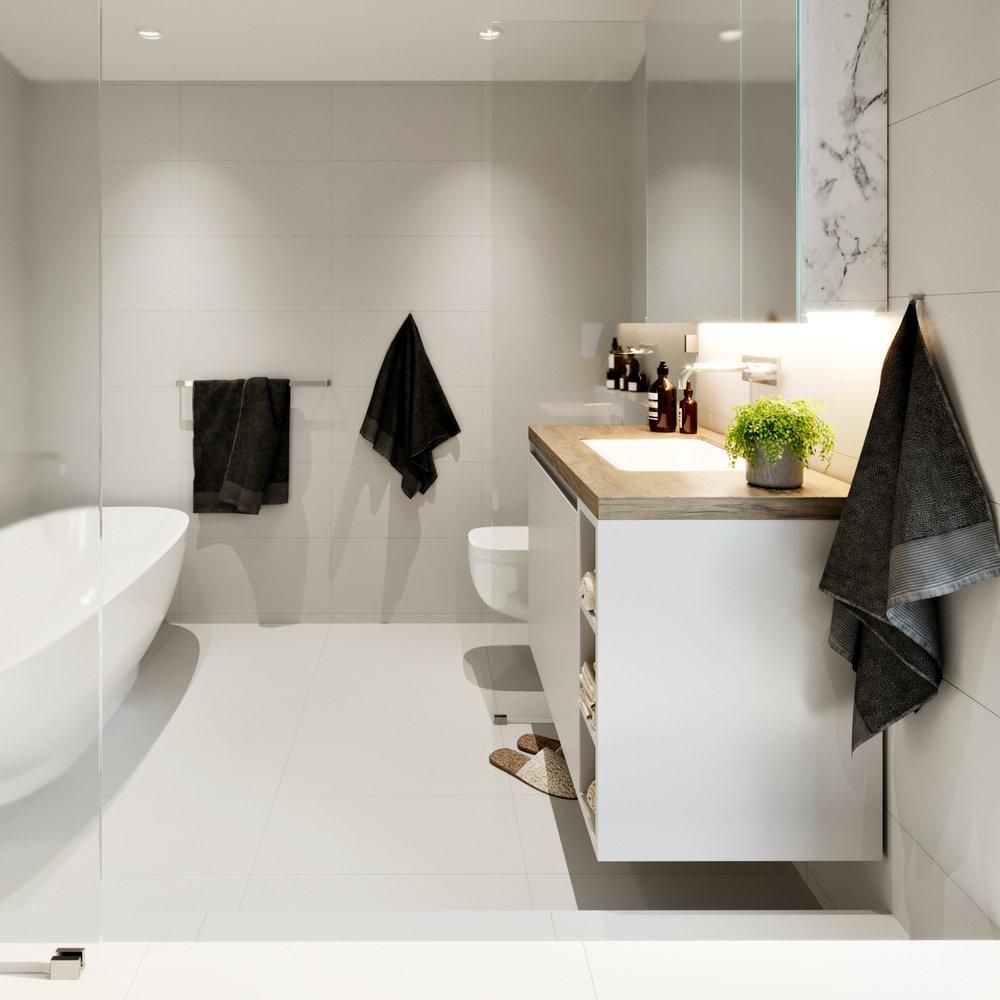ssr-sunrise-bathroom-02.jpg