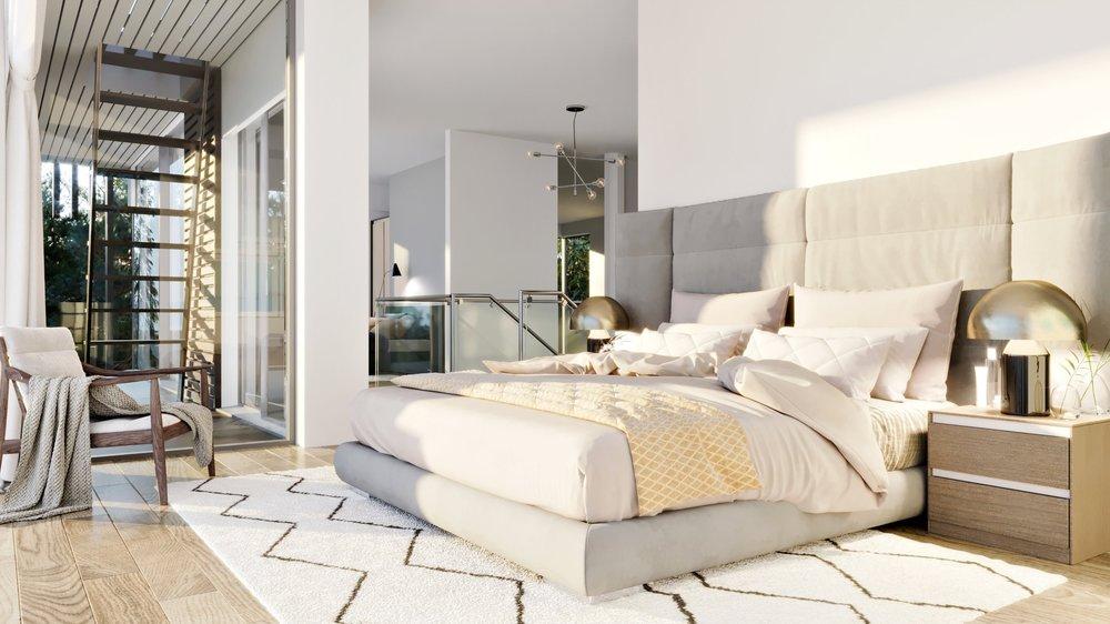 ssr-bedroom-01.jpg