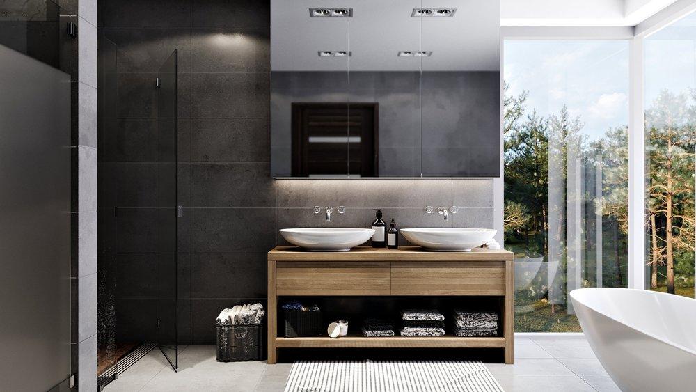 ssr-bathroom-01.jpg