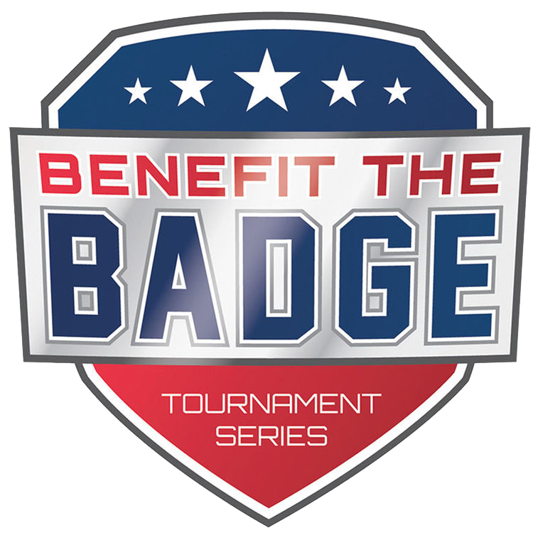 Benefit the Badge