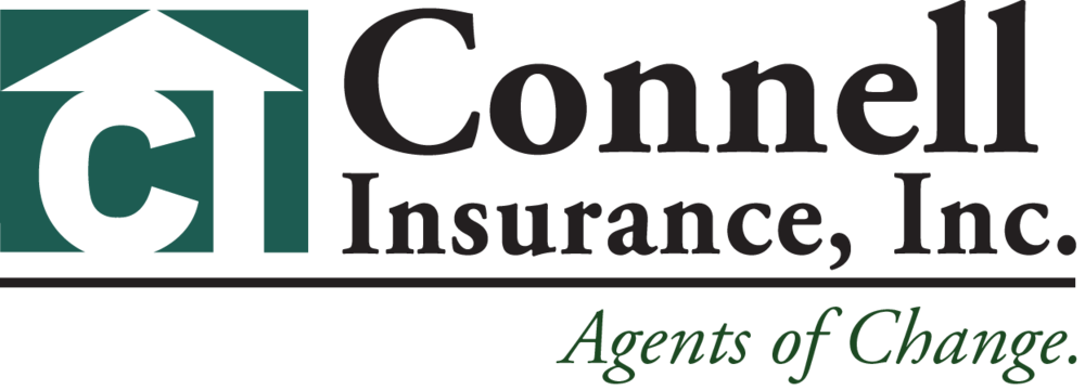 Connell-Insurance-Logo.png