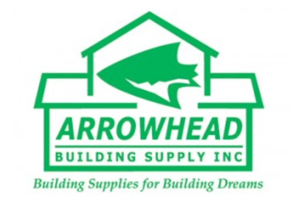 REIG-Logo---Arrowhead.jpg