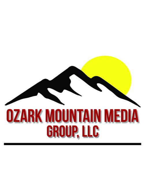 OMMG Logo.jpg