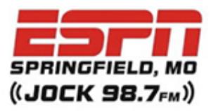 ESPN - Jock 98.7.png