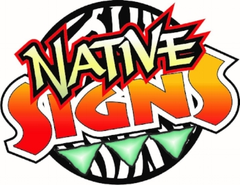 Native Signs Logo.jpg