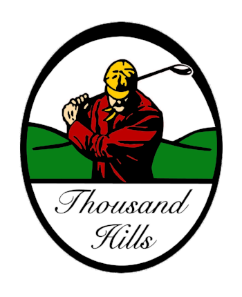 Thousand Hill Logo.PNG