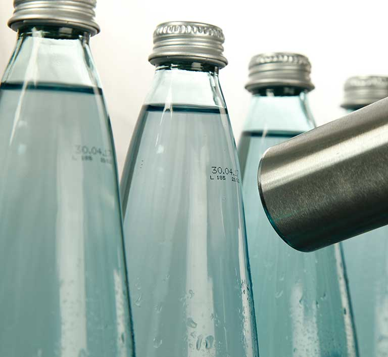 Application_Bottles.jpg
