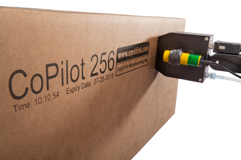CoPilot256-2.jpg