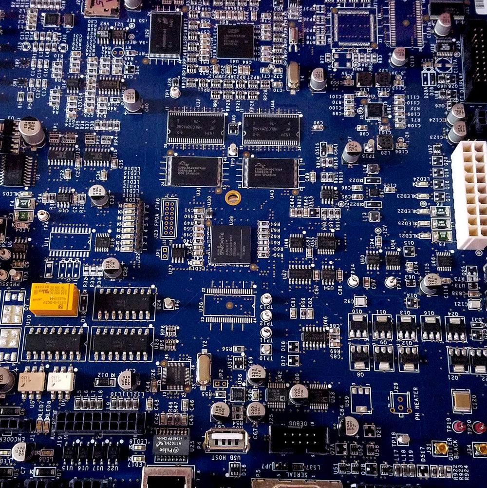 BestCode_Board.jpg