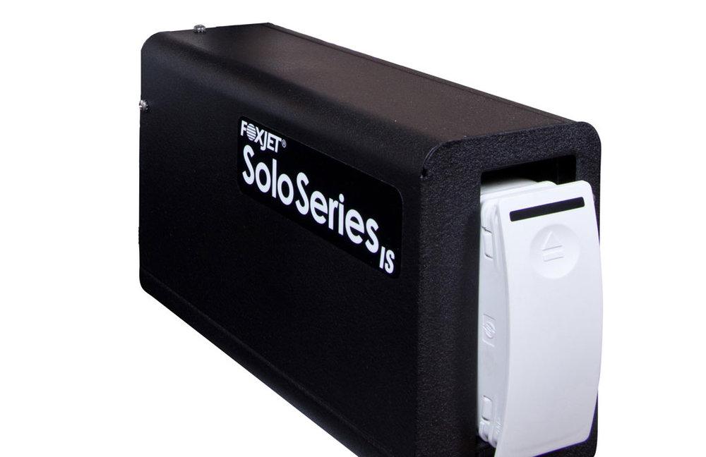 FX SoloBIS.jpg