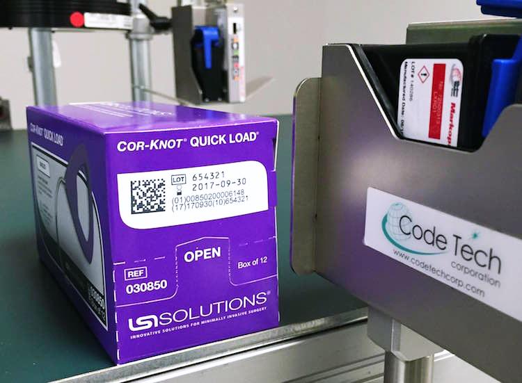 CodeTech_SolventInk.jpg