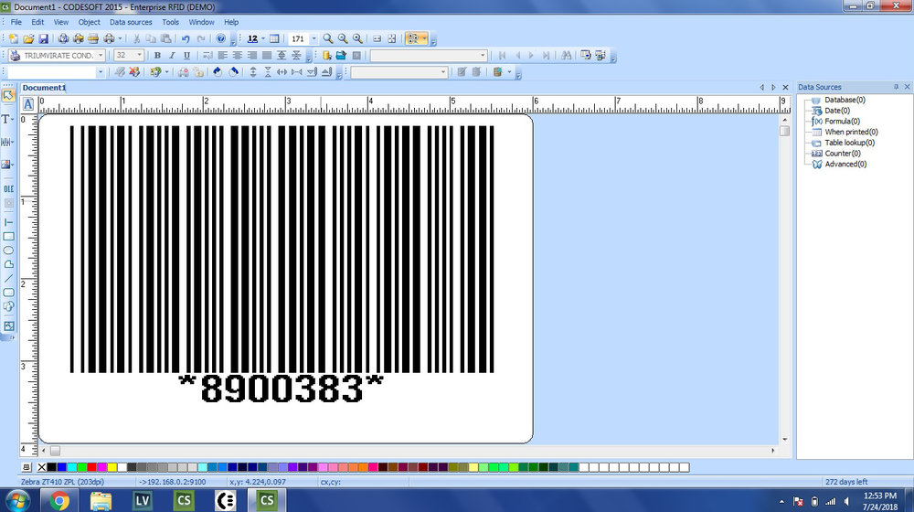 label4.jpg