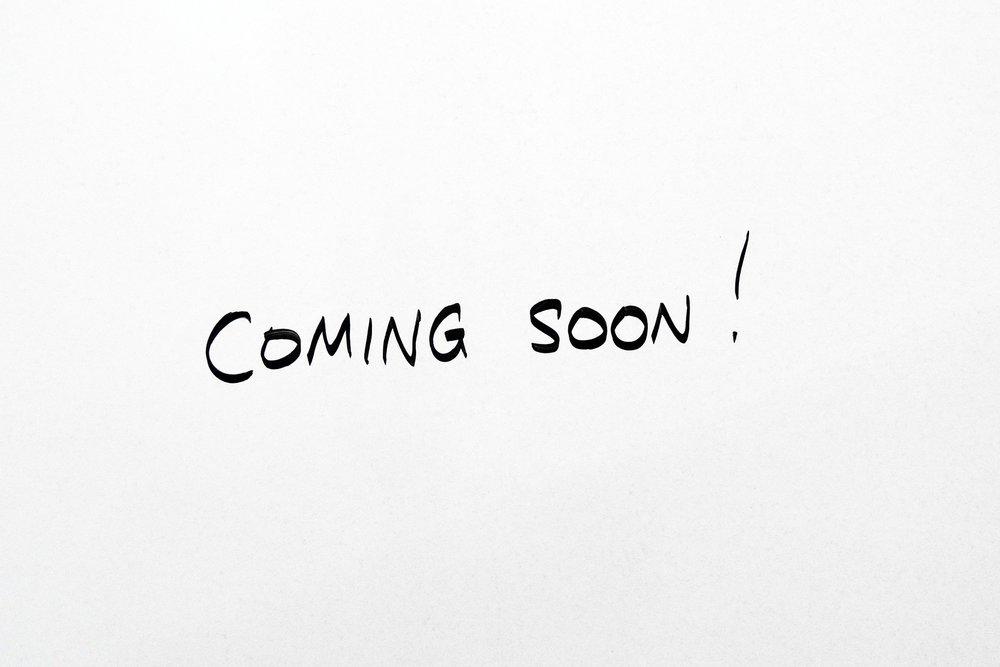 coming-soon-2579123_1920.jpg