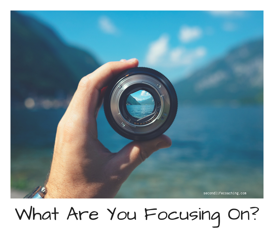 What Are You Focusing On_.png