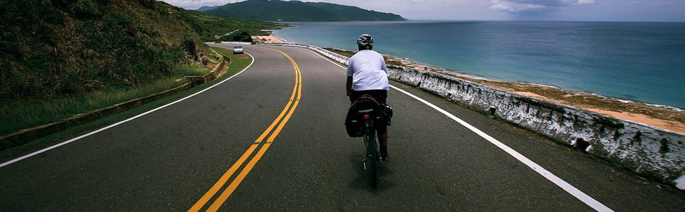 taiwan-bicycle-ride-Jialeshuei.jpg