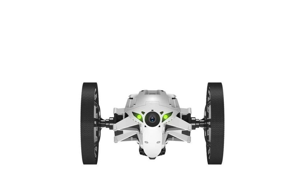en-INTL-L-Parrot-Jumping-Sumo-White-DHF-01408-mnco.jpg