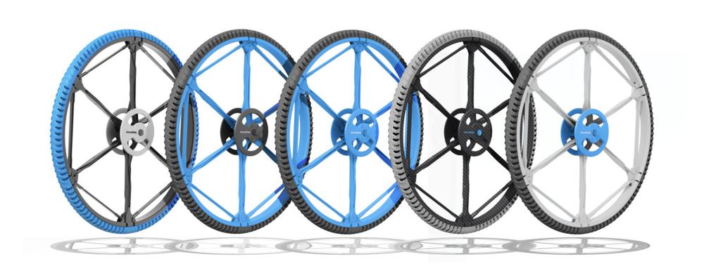 REVOLVE_wheel_color_Andrea Mocellin