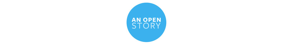 AN OPEN STORY.jpg