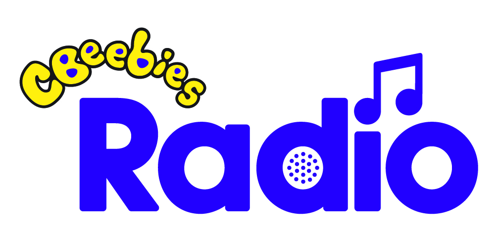 Cbeebies-Radio_Master_CMYK