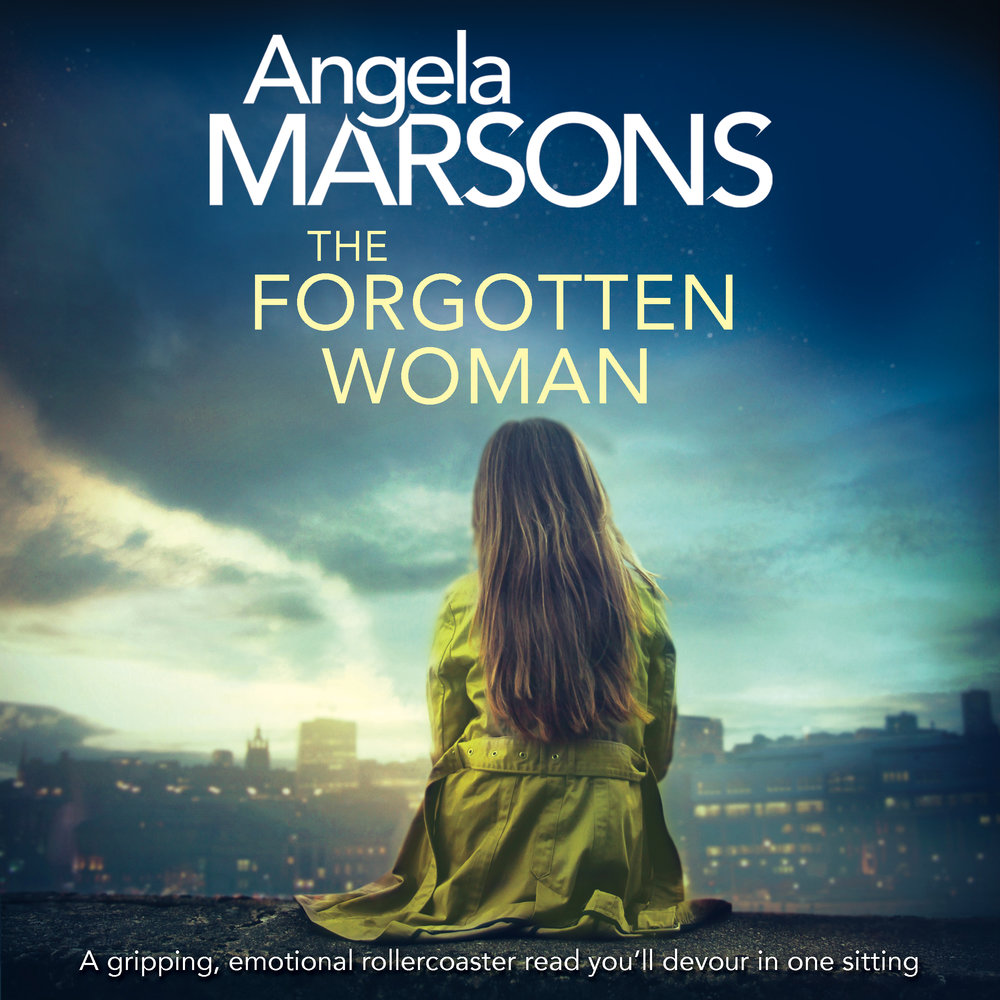 Forgotten-Woman_AUDIO.jpg