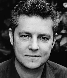 Stuart Packer
