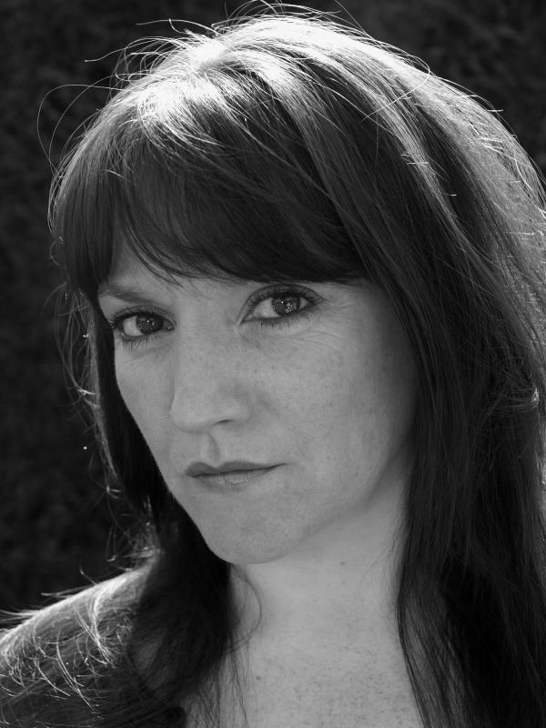 Diane Croft