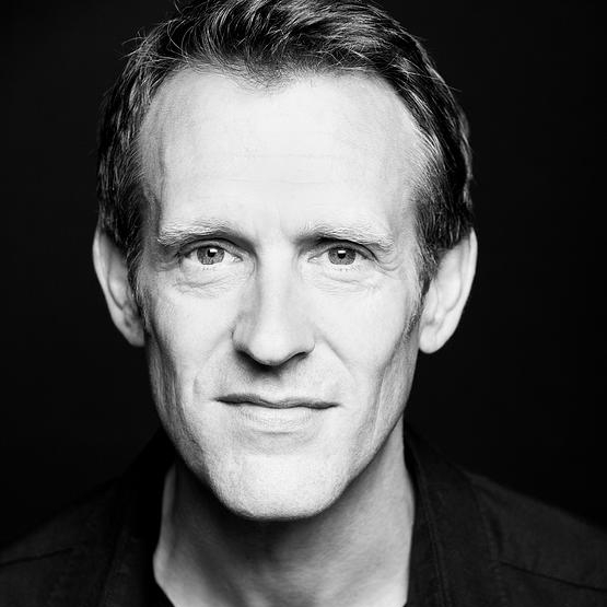 Matthew Lloyd Davies