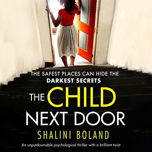 The Child Next Door