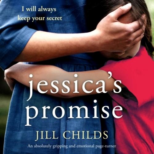 Jessica's Promise