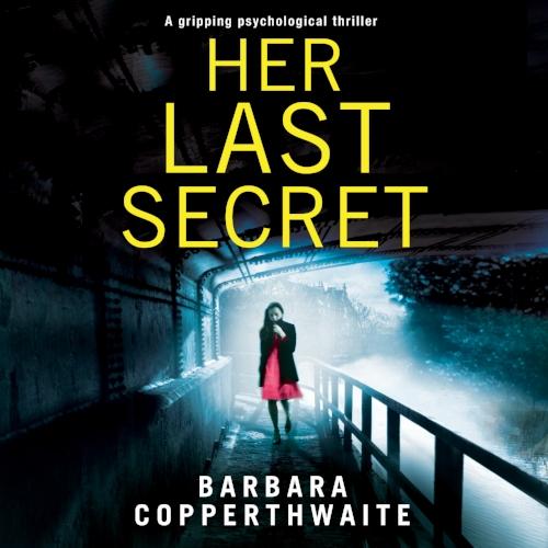 Her Last Secret
