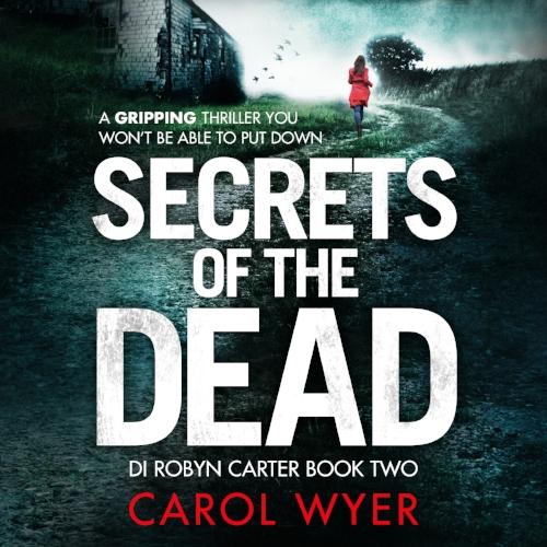 Secret Of The Dead