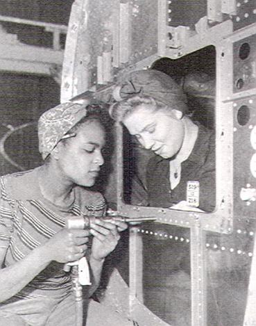 black___white_women_workers_at_boeing_2c_ca._1943__28boeing_archives_29.jpg