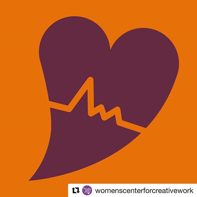 Repost @womenscenterforcreativework ・・・ 🚨Women's Center for Creative Work is excited to announce its fourth Emergency Health Grant for artists! 🎊This year $65,000 in grant money for emergency health care is available to artists. 📍To be eligible, artists must live in Los Angeles, Orange County, San Bernardino or Riverside Counties; identify as female, or trans, or non-binary, or low income, or as a person of color; and have a medical, mental health or dental emergency OR an illness-related financial need. 📌Applications will be accepted between March 1st and April 7, 2019.To apply and learn more about the grant please visit: http://womenscenterforcreativework.com/eh-grant/  or swipe up in our stories!