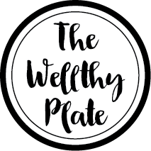 The Wellthy Plate