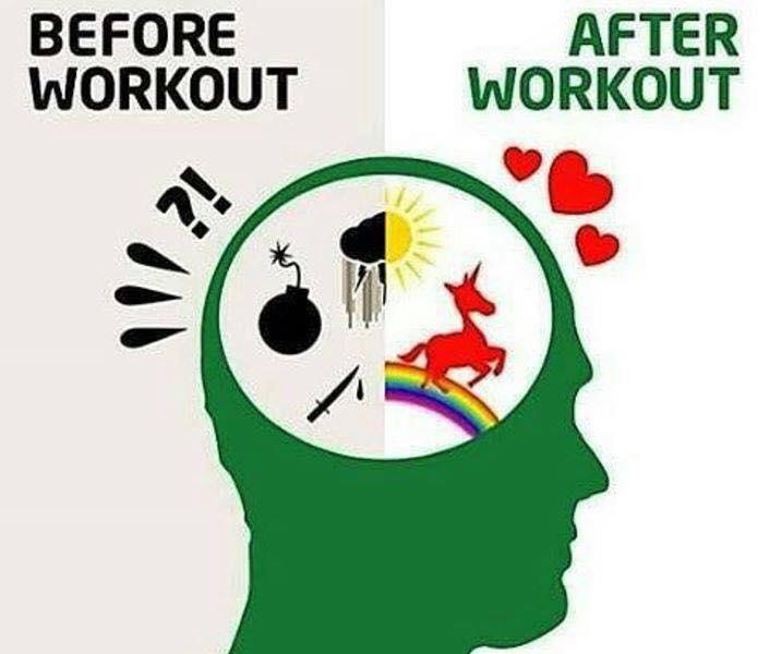 Before-Workout-After-Workout-meme.jpg